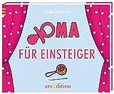 Image de Oma für Einsteiger (Einsteiger-Reihe)