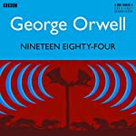 Nineteen Eighty-Four | George Orwell