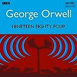 Nineteen Eighty-Four | George Orwell