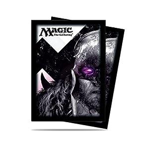 Magic 2015 Deck Protectors Version 6