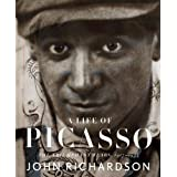 A Life of Picasso: The Triumphant Years, 1917-1932: Vol 3