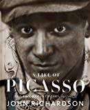 Image of A Life of Picasso: The Triumphant Years, 1917-1932: Vol 3