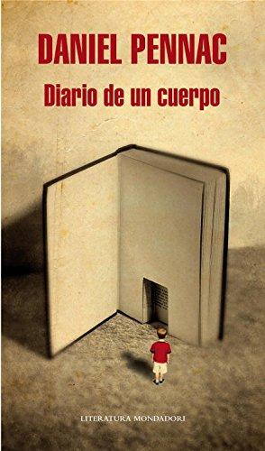 Diario De Un Cuerpo
