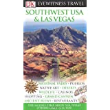 DK Eyewitness Travel Guide: Southwest USA & Las Vegasby Atherton