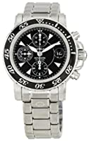 Montblanc Sport XXL Automatic Chronograph Mens Watch 3273 from MontBlanc