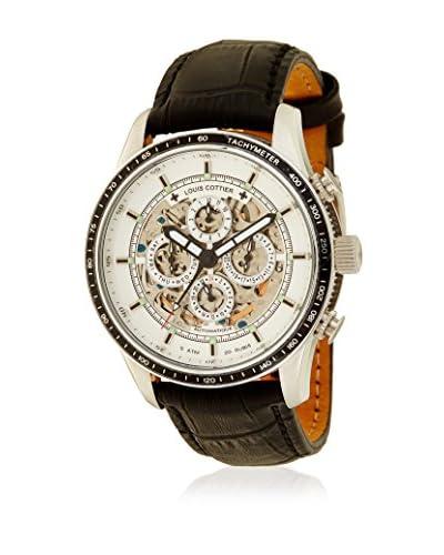 Louis Cottier Reloj automático Quadra HB3630C3BC1  42 mm
