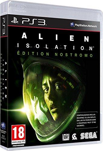 alien-isolation-edition-nostromo