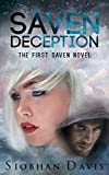 Saven Deception (The Saven Series Book 1)