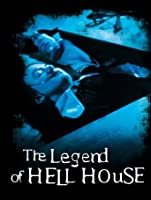 The Legend Of Hell House [HD]