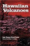 Hawaiian Volcanoes (A Latitude 20 Book)