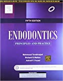 img - for Endodontics, Principles and Practice - International Edition book / textbook / text book