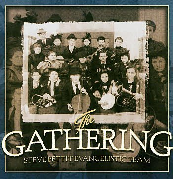 The Gathering (2002-05-03)