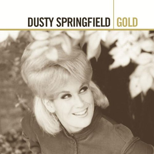 Dusty Springfield - dusty springfield gold - Zortam Music