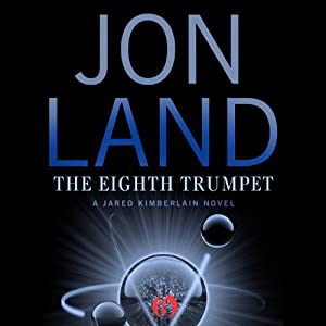 The Eighth Trumpet | [Jon Land]