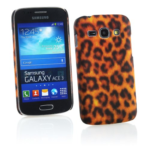 kit-me-out-uk-hard-clip-on-case-for-samsung-galaxy-ace-3-s7272-black-brown-leopard