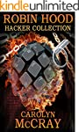 Robin Hood Hacker Collection - The #1...