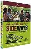 Image de Sideways [Blu-ray]