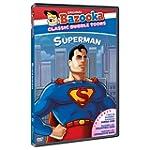 Bazooka Classic Cartoons: Superman [D...