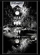 IMMORTAL(Blu-ray Disc+CD2����)(�߸ˤ��ꡣ)