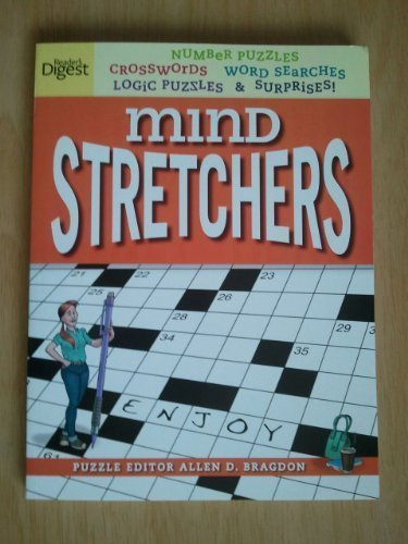 readers-digest-mind-stretchers-puzzle