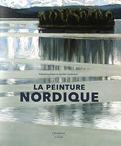 """Afficher """"La peinture nordique"""""""