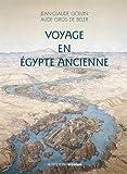 Voyage en Egypte ancienne...