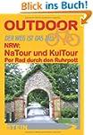 NRW: NaTour und KulTour per Rad durch...