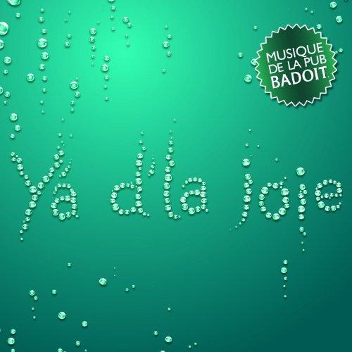 ya-dla-joie-musique-de-la-pub-interpretee-par-adrienne-pauly