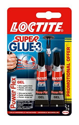 loctite-1858818-superglue-3-lot-de-2-power-flex-3gr