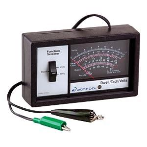 44% off Actron CP7605 Dwell/Tachometer/Voltmeter Analyzer 51zR6T%2B8h8L._SL500_AA300_