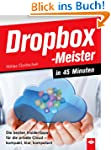 Dropbox-Meister in 45 Minuten (PC-Tip...
