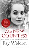 The New Countess (Love and Inheritance) by Fay Weldon