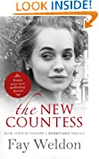 The New Countess (Love and Inheritance)