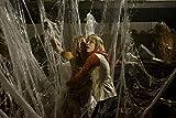 Image de Coffret Collector Silent Hill + Silent Hill : Révélation [Blu-ray 3D] [Édition Collector Numérot