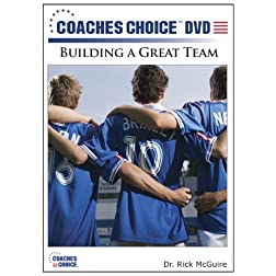 Building a Great Team