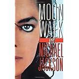 Moonwalkby Michael Jackson