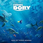 Finding Dory (Original Motion Picture...
