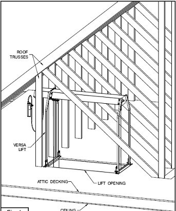 51zRCxM%2BhML emerson ceiling fan wiring diagram emerson find image about,Electric Standing Fan Motor Wiring Diagram