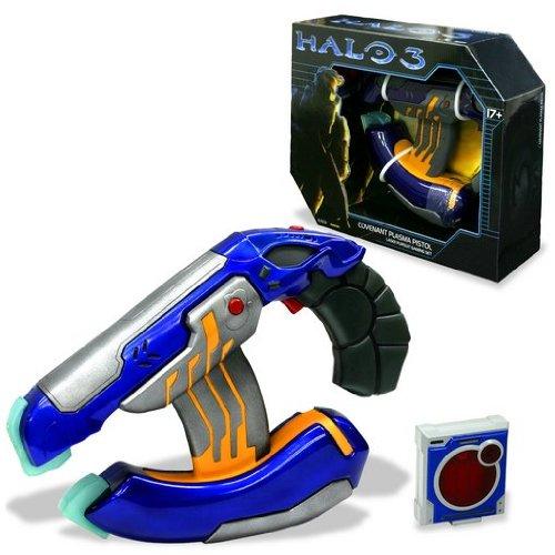 Buy Cheap Halo 3 Covenant Plasma Pistol Automotive Buy Cheap