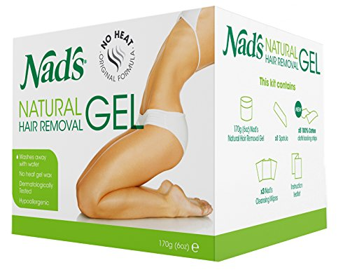 nads-natural-hair-removal-gel-refill-for-kit-no-heating-waxing