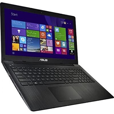 Asus X554LD-XX616D (Notebook) (Core i3 4th Gen/ 2GB/ 500GB/ 1GB Garph/ Free DOS)