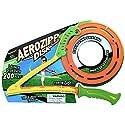 Ogosport Aero Zipp Disk