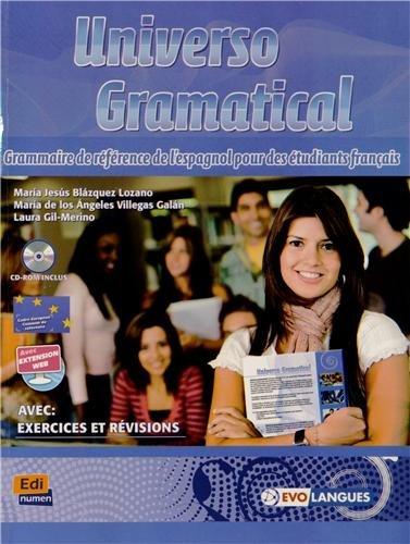 universo-gramatical-grammaire-de-reference-de-lespagnol-pour-des-etudiants-francais-1cederom