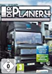 Der Planer 4 [PC Download]