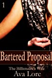 Bartered Proposal