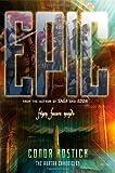 Epic (Avatar Chronicles)