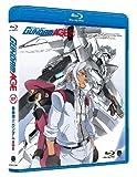 機動戦士ガンダムAGE 07 [Blu-ray]
