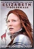 Elizabeth - The Golden Age image