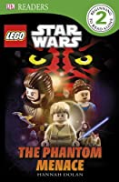 DK Readers: LEGO Star Wars: The Phantom Menace