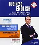 Business English: Tu gu�a para conseg...